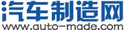 auto_made_com_Logo