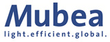 Mubea
