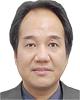 Prof. Ye Shengji