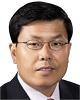 Prof. Frank Zhao