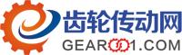 Gear-Transmission