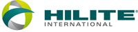 Hilite_international