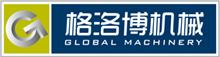 Shaoxing-Global