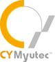 cy_myutec