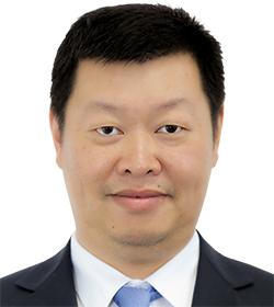Zhengnan HU