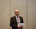 110 Moderator Tong ZHANG_Tongji