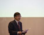 111 Moderator Xiangyang XU_Beihang