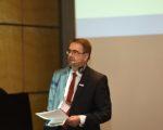 112 Moderator Wolfgang de Loth_PunchPowerglide
