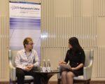 24 Interview Pu JIN_Techrules
