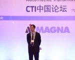 51 Moderator Yong CHEN_Hebei Uni