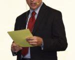 54 Moderator Noel Mack_AAM