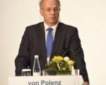 91 Dietmar von Polenz_Interim4Automotive