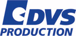 DVS_Production