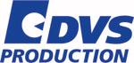 DVS_Production