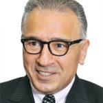 Prof. Dr Ferit Küçükay