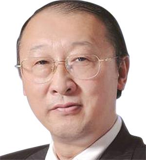 Prof. Dr Jun Li