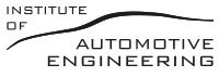 Institute Automotive Engineering