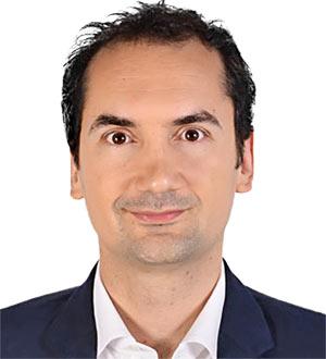 Daniel Navarro-Rios