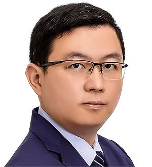 Changhong DU