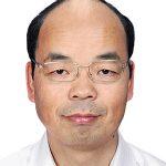 Dr. ZHANG Shemin