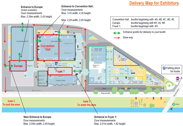 delivery-map-exhibitors