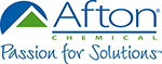 Afton Chemical Ltd