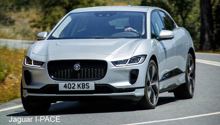 Jaguar_I-PACE