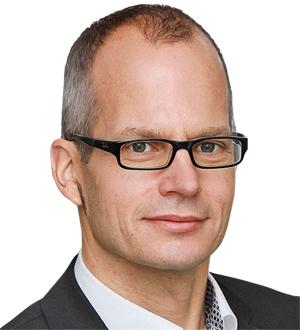 Dirk Adamczyk