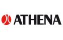 Athena S.p.A.