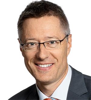 Georg Bednarek