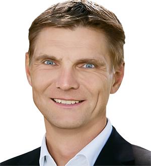 Dr Sven Beiker
