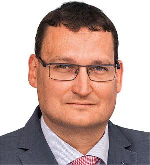 Bart Biebuyck
