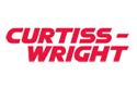 Curtiss Wright / Metal Improvement