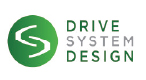 Drive System Design Ltd.