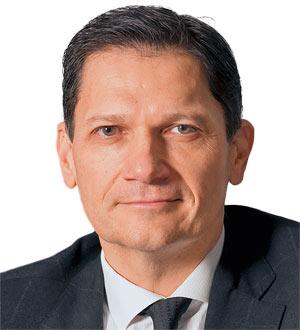 Xavier Dupont