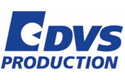 DVS Production GmbH