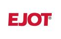EJOT GmbH & Co. KG