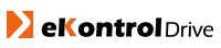 eKontrol Drive Co., Ltd.