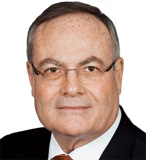 Wolfgang Eng