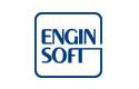 EnginSoft GmbH