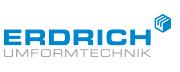 Erdrich Umformtechnik GmbH