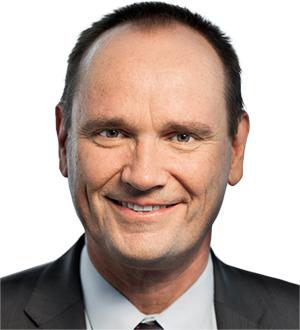 Prof. Dr Robert Fischer