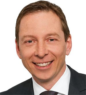 Dr Martin Fischer