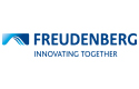 Freudenberg Sealing Technologies GmbH&Co.KG