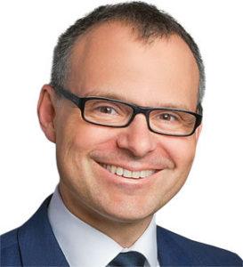 Stefan Fuchss