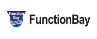 FunctionBay Inc.