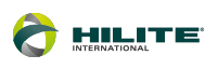Hilite Germany GmbH