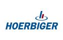 HOERBIGER Antriebstechnik Holding GmbH
