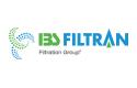 IBS Filtran GmbH