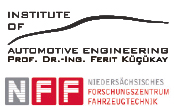 Institute of Automotive Engineering